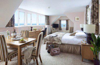 BallygallyCastle_Roomshot