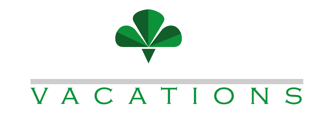 Shamrock Vacations