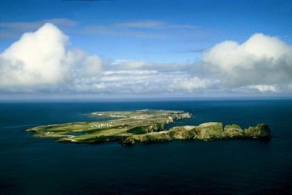 Tory-Island