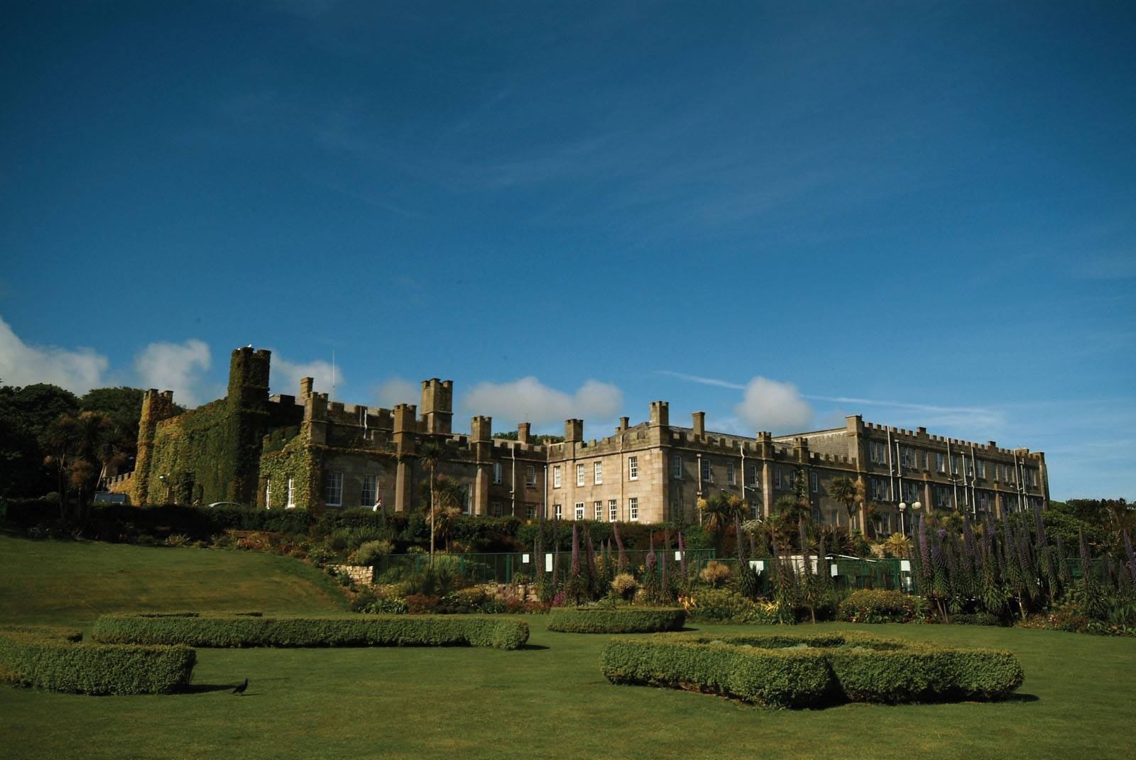Custom England Castle Tours Sheenco Travel - England vacations