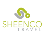 Sheenco Travel